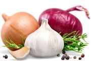 این مواد غذایی خطر سرطان سینهرا ۶۷ درصد کاهش میدهد