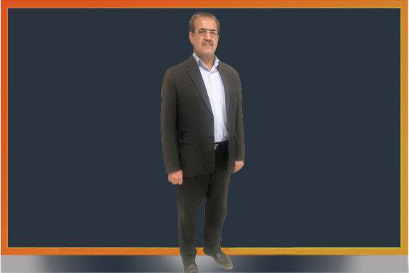 اللهحسین کارخانه