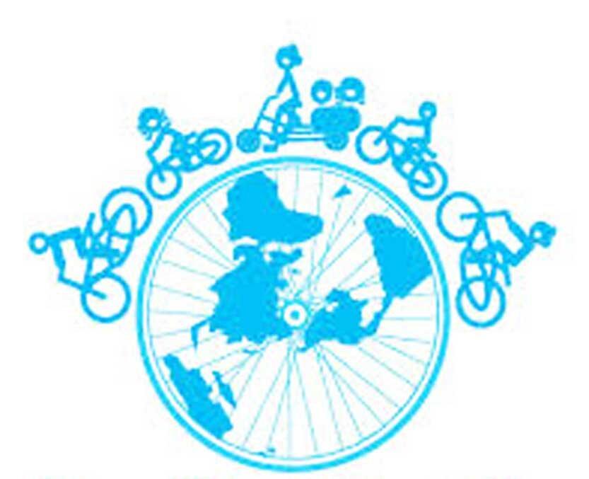 روز جهانی دوچرخه 833