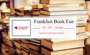 نشست تخصصی کتابفروشیهای محلی در نمایشگاه فرانکفورت