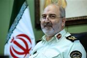 پرونده اسیدپاشی اصفهان همچنان در جریان است