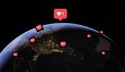 اجتماع جهانی در شبکههای اجتماعی