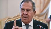 مخالفت شدید مسکو با آمریکا برای تمدید تحریم تسلیحاتی ایران