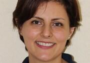 آزادی یکی از شهروندان ایرانی زندانی در آمریکا
