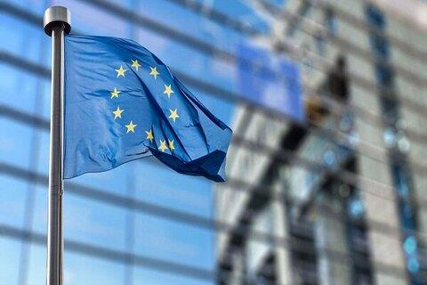 واکنش رسمی اتحادیه اروپا به ترور دانشمند ایرانی | درخواست از طرفین و تسلیت به خانواده فخریزاده