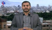 هشدار مجدد انصارالله یمن به امارات