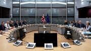 برگزیت | ادامه مذاکرات انگلیس و اتحادیه اروپا برای رسیدن به توافق