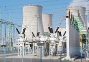 سرمایههای خارجی برای توسعه استان