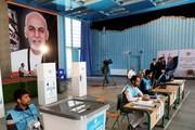 آغاز انتخابات ریاستجمهوری افغانستان و وقوع انفجار در کابل و برخی شهرها