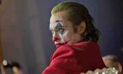 نگرانی از احتمال وقوع خشونت | پوشیدن نقاب جوکر در سینماها ممنوع