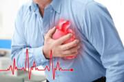 آفتکشها احتمال حمله قلبی و سکته مغزی را افزایش میدهند