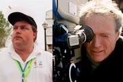 ۱۳ دسامبر | اکران ریچارد جِوِل جدیدترین فیلم کلینت ایستوود