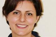 وکیل شهروند ایرانی مسترد شده به آمریکا از آزادی او خبر داد