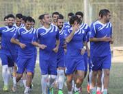 میگفتند کردستان فوتبال ندارد