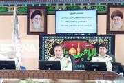 دستگیری ۹ نفر از عوامل کانال «اعمک» و کانالهای تلگرامی ضد امنیت ملی
