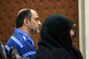 جزئیات سومین جلسه دادگاه شبنم نعمتزاده و شرکت دارویی رسا | قاضی: صادق باشید