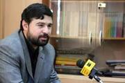 آخرین وضعیت املاک واگذار شده شهرداری تهران به دیگران