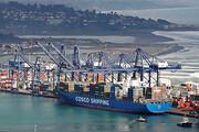 تحریم شرکت چینی توسط آمریکا نرخ حمل نفت را بالا برد