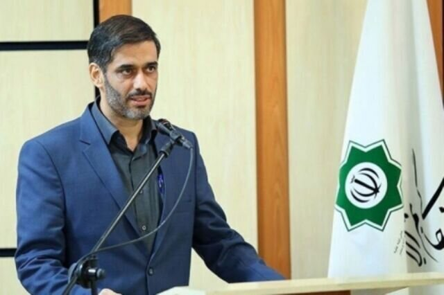 سعید محمد