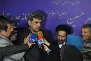حناچی از تعیین سرنوشت طرح ترافیک در شورای ترافیک شهر تهران خبر داد