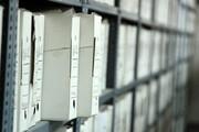 فراخوان گردآوری تاریخ شفاهی یزد | خاطرات مهم خود را در مرکز اسناد ثبت کنید