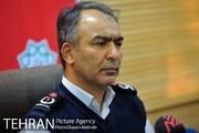 ۵ حادثه پرتکرار تهران در سال ۹۷