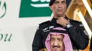 جزئیات قتل محافظ شخصی پادشاه سعودی از زبان سخنگوی پلیس مکه