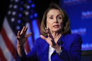 تاکید پلوسی بر استیضاح ترامپ حتی به قیمت واگذاری کنگره