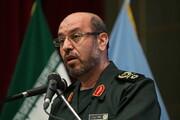 ترامپ به دنبال تحقیر ایران است