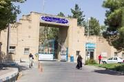چالش اسکان دانشجویان در قزوین
