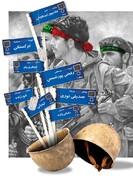 شهردار تهران: تشریح وجوه مثبت جنگ تحمیلی برای آینده کشور و استمرار انقلاب اسلامی لازم است