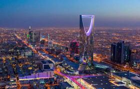 ابر شهر نئوم؛ عربستان قطب فناوری منطقه میشود