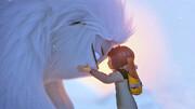 صدرنشینی نفرتانگیز در گیشه پاییزی | آغاز فصل جوایز