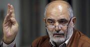 نامزد مشترک اصلاح طلبان و کارگزاران برای انتخابات ۱۴۰۰