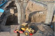 تمام پروژههای عمرانی نیمهتمام پایتخت تا سال ۱۴۰۰ تکمیل میشود