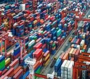 ریز و درشت مشکلات صادرکنندگان در خراسان شمالی