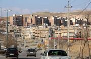 نبود درآمد پایدار در شهرداری دیواندره