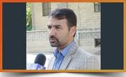 آب و خاک زنجان آلوده نیست
