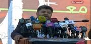 واکنش انصارالله به اظهارات بنسلمان درباره آتشبس در یمن