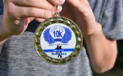 قهرمان اشتباهی   پسرک ۹ ساله برنده رقابت ۱۰ کیلومتر شد
