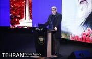 حناچی: میانگین جمعیت سالمندی در تهران یک درصد بالاتر از کل کشور است