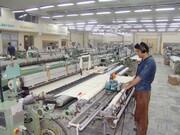 چالش فرسودگی در صنایع البرز