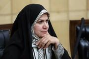 ذوالقدر: ممنوعیت زندان برای مهریه نباید مانع پرداخت مهریه شود