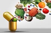 ماده غذایی کولین به مقابله با آلزایمر کمک میکند