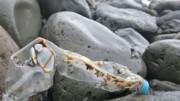 جزیرهای که وسعت آلودگی پلاستیکی در دریاها را نشان میدهد