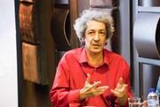 شوستاکوویچ به روایت نادر مشایخی