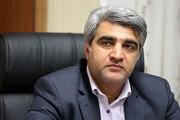 داروهای خارجی دارای مشابه ایرانی از فهرست بیمه خارج میشوند