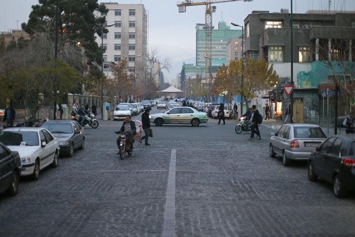 حمید جوکار
