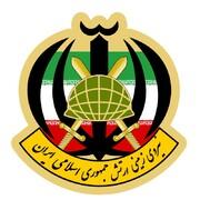 جدیدترین دستاوردهای تحقیقاتی نیروی زمینی ارتش رونمایی شد