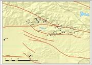 زلزله محتملترین خطر برای تهران است | نصب سامانه تخمین خسارت و تلفات زلزله